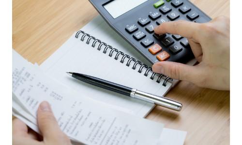 Финансовая грамотность для НКО