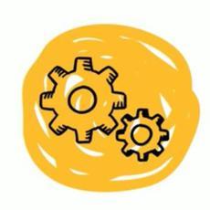 Точки контакта: улучшаем отношения с клиентами, донорами и волонтерами